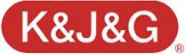 K&J&G